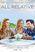 All Relative (2014)