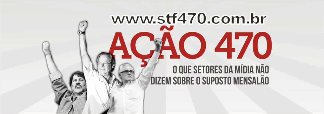 www.stf470.com.br