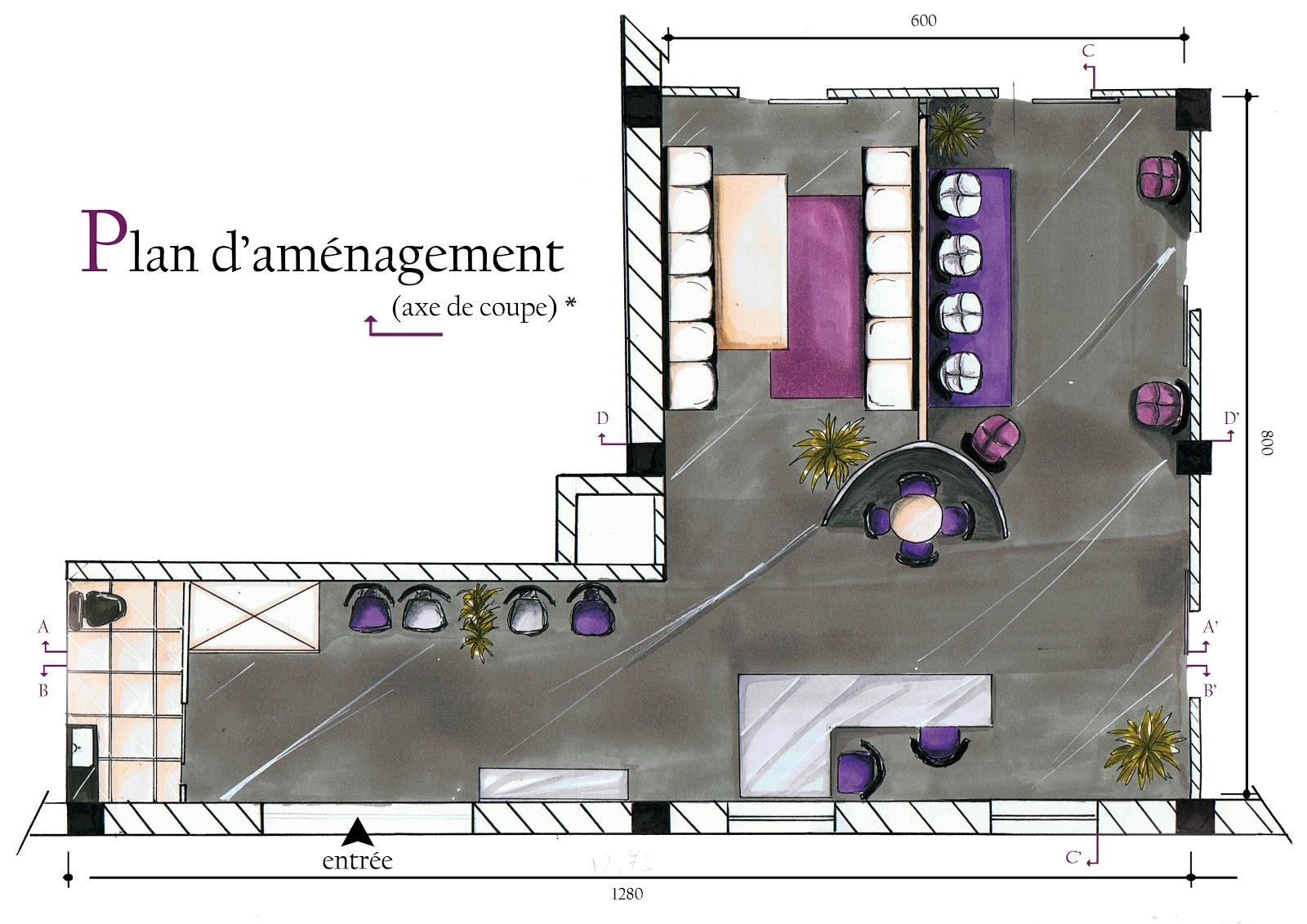 L 39 home blog d coration salle d 39 attente devoir ligne et for Decorateur professionnel 3 en 1