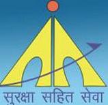 AAI Junior Executive ATC posts last date 13th Oct-2015