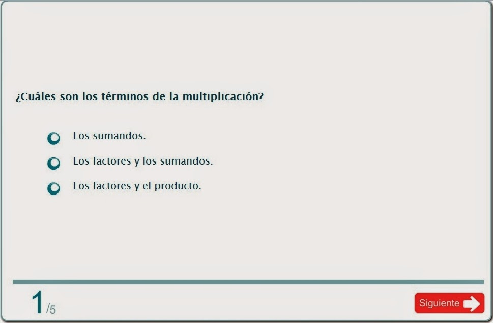 http://www.primaria.librosvivos.net/actividades/flashActividadesPrimariaPub/examen.swf?idejecucion=5870