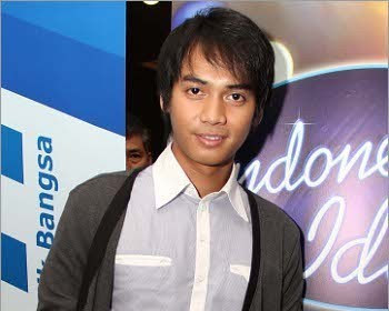 Konser Spektakuler 3 Indonesian Idol 2012