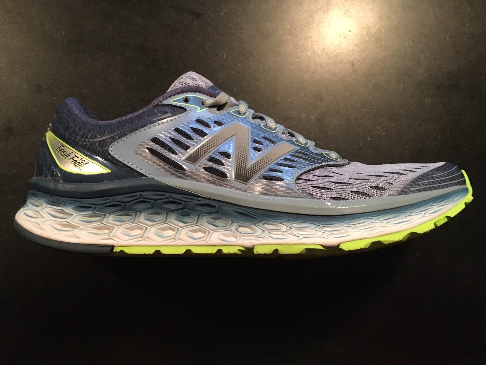new balance running shoes 1080 v6