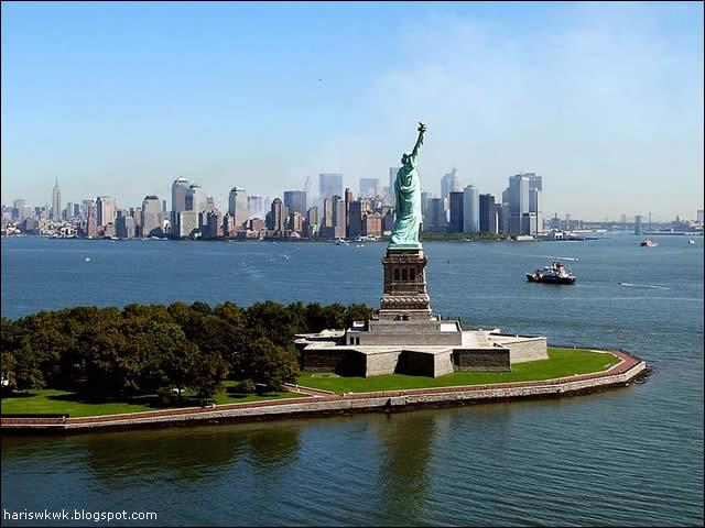 Tour de Helicóptero sobre Nova York