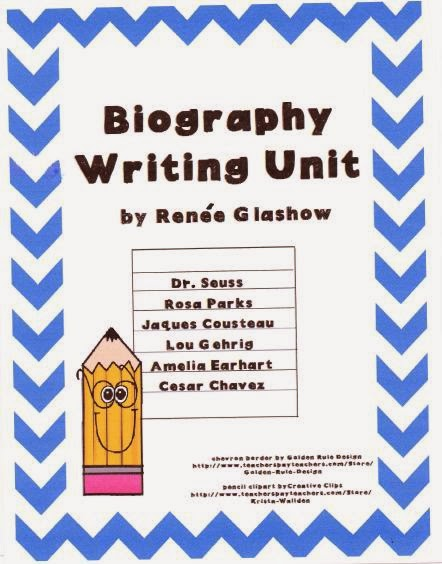 Rubric For Book Cover Design : Nd grade biography rubric images about rubrics on