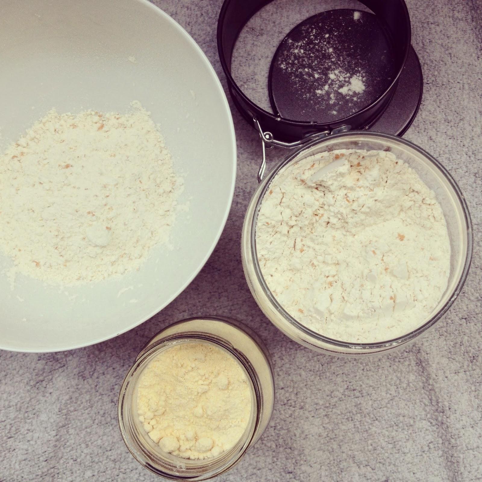 Pain d peautre ch taigne bowl spoon - Temps de cuisson chataigne a l eau ...