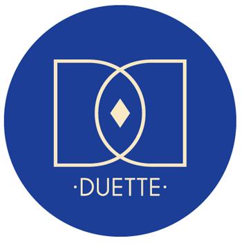duette design