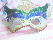 Especial : Carnaval !!!!