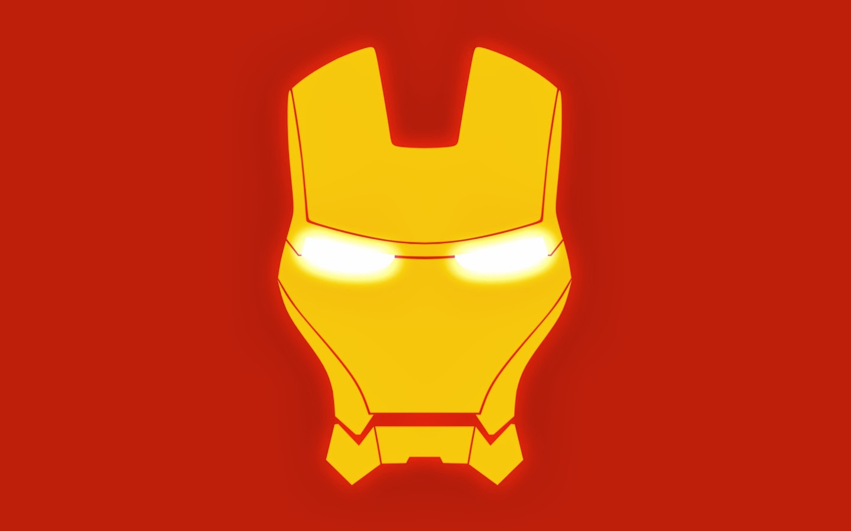 iron man helmet tracing   wilson productions