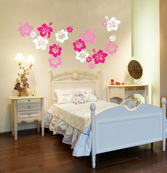 Wall Stickers Part 37