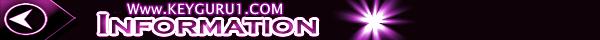 Information-logo-keyguru1.com