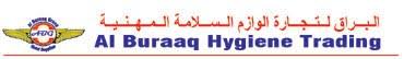 AlBuraaq Group