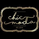 CHIC MODA