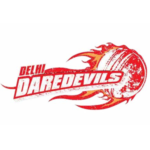 List of players in IPL 6 Team of Delhi Daredevils (DD) for 2013