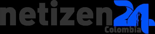 Netizen 24 Colombia