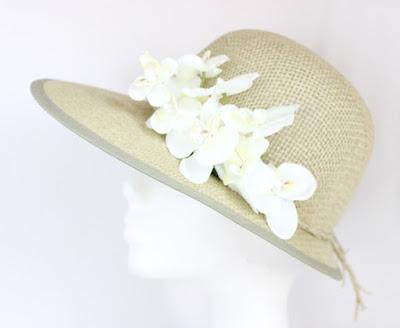 2016 - Coleccion Sombreros 24 c