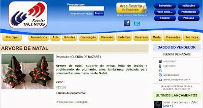 http://revelartalentos.com.br/produtos-detalhes-master.asp?codigo=556