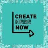 CreateHereNow project