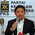 Rapat Majelis Syuro PKS Soal Capres Berjalan Alot