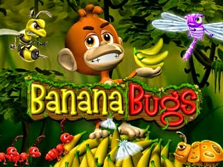 Banana Bugs PC Game