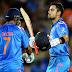 Virat Kohli should replace Dhoni as Indian skipper: Chappell