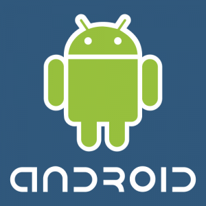 Android'in Yeni Adresi