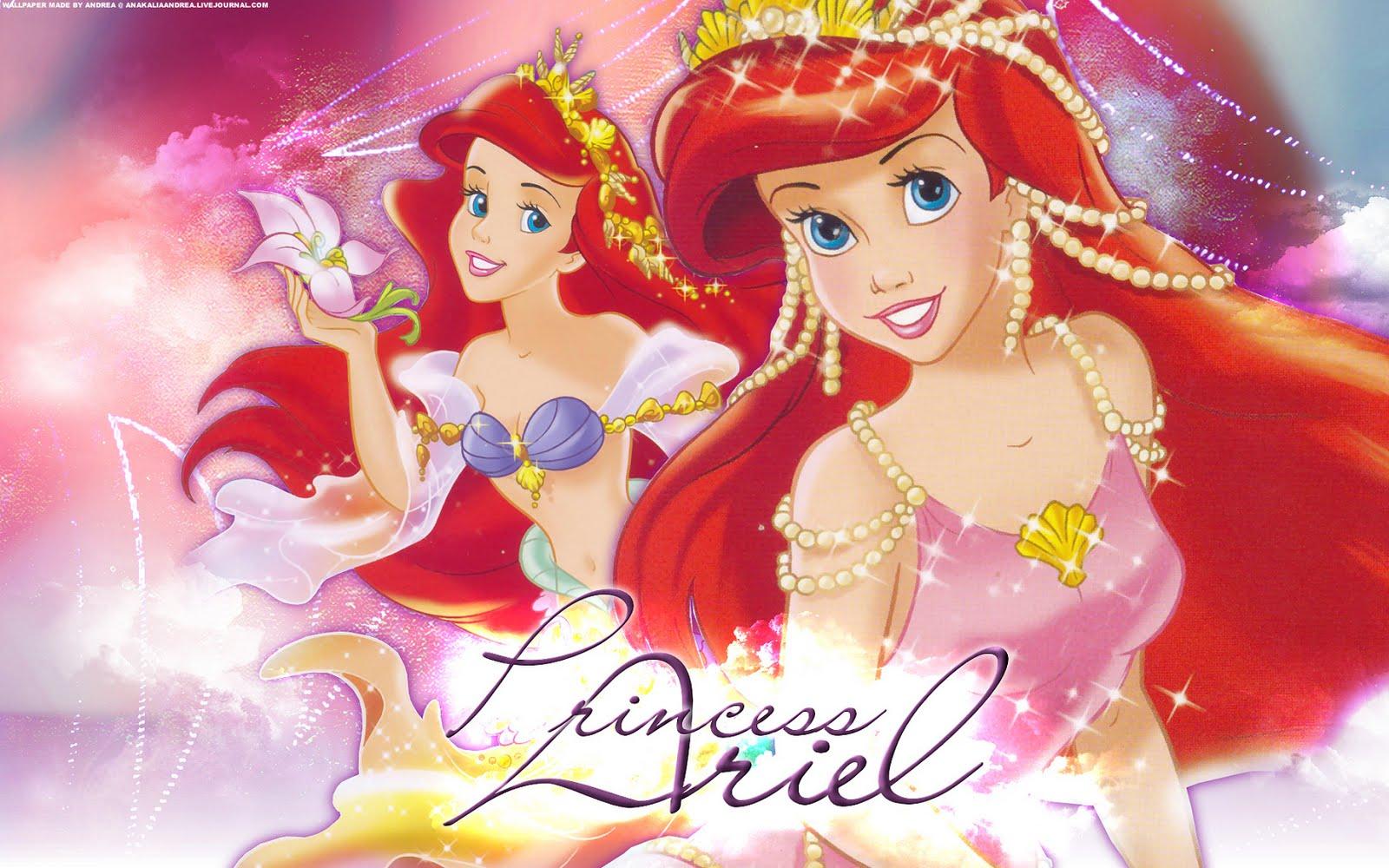 http://3.bp.blogspot.com/-AxmQ1a_aTXw/TeGsFdoGoEI/AAAAAAAABhQ/4mrDIQfG2v0/s1600/Wallpaper_disney_Ariel_1680x1050.jpg