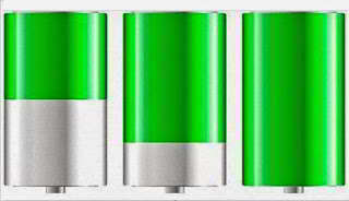 Cara Jitu Hemat Baterai Android