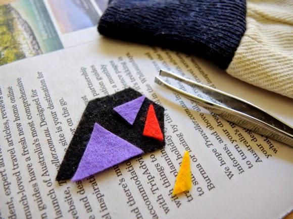 katiecrackernuts.blogspot.com    #pinymway make your facets