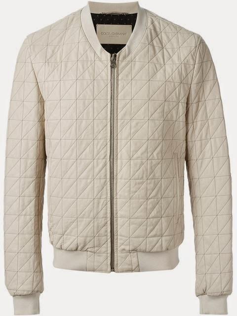 http://www.farfetch.com/es/shopping/men/item10900326.aspx