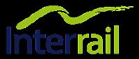http://es.interrail.eu/
