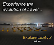 Luxevo Vacation and Savings