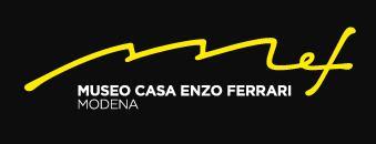 MUSEO-Casa natale Enzo Ferrari