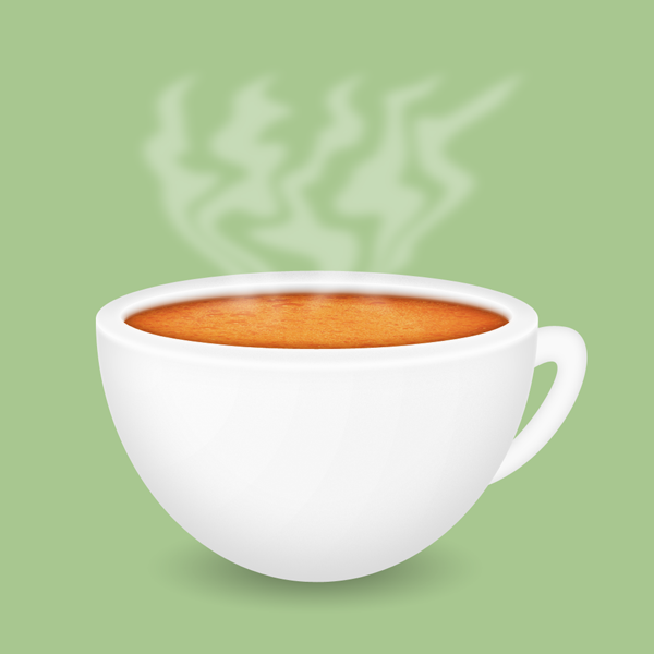 Free Community Coffee