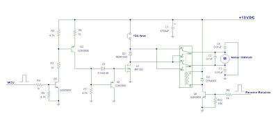 pwm motor controller with forward and reverse switched wiring circuit rh switchedwiring blogspot com