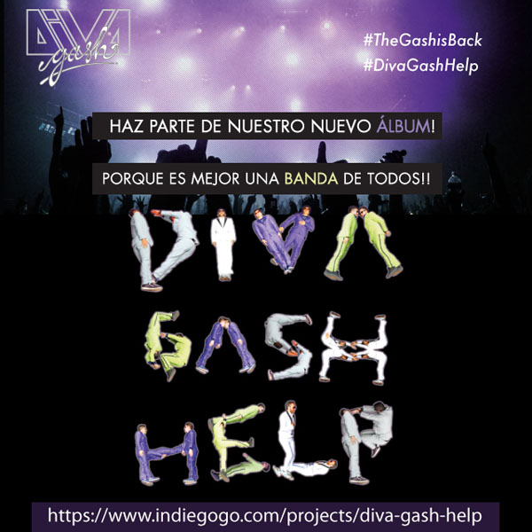 Diva-Gash-invita-hacer-parte-próximo-álbum