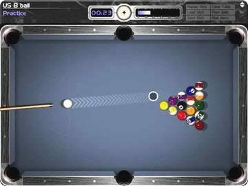 Cue Club 2 2013 Fully Full Version PC Game