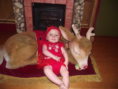 merry christmas mummedia