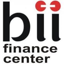 Karir Lampung: PT. BII Finance