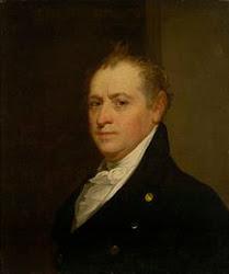 Oliver Wolcott, Jr., Federalist