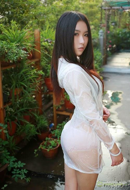 hot-girl3
