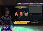 Onigiri Online - Weapon Repair Normal