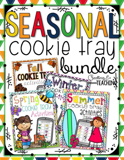 https://www.teacherspayteachers.com/Product/Seasonal-Cookie-Tray-Bundle-1984419