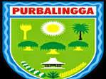 Info CPNS Terbaru, Kabupaten Purbalingga Dapat Kouta 30 CPNS Jalur Umum