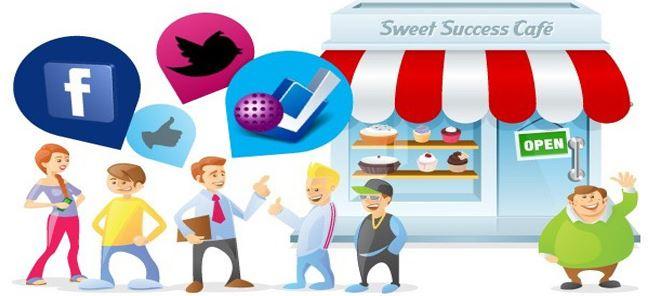 Contoh Bisnis Yang Gampang di Jalankan Oleh Pemula