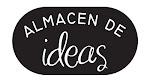 Almacén de Ideas