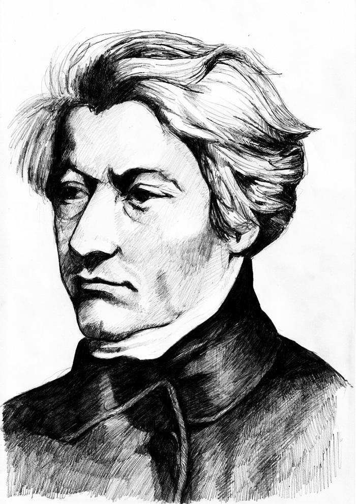 A. Mickiewicz