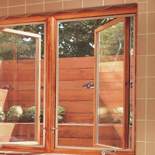 how to enlarge small basement windows