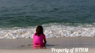 beach photo 1