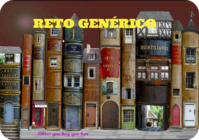 http://librosquehayqueleer-laky.blogspot.com.es/2014/12/reto-generico-edicion-2015.html